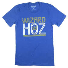 loyalty kc wizard of hoz tee made in kansas city