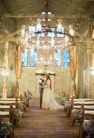 sonora wedding venues unionhillinn
