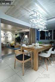 Stunning Dining Room Lighting Ikea Contemporary Home Design - Ikea dining rooms