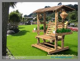 oriental landscaping ideas cool equable oriental garden designs