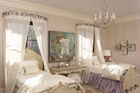shabby chic curtains and window dressing ideas the shabby chic