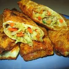 recette de cuisine kabyle kabyle et recette de cuisine kabyle et autres pearltrees