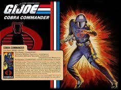Cobra Commander Meme - gijoe konami arcade game cobra commander pixel art pinterest