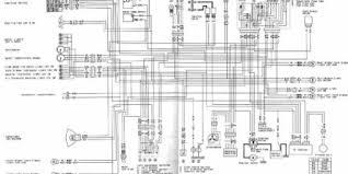 honda wave 110 wiring diagram motorcycle diagrams for xrm download