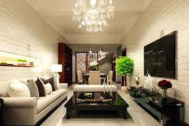 148 chic living dining room color schemes trends also colour