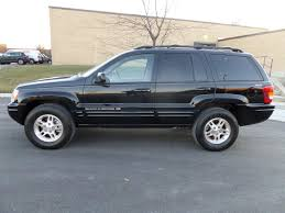 jeep grand 1999 highland motors chicago schaumburg il used cars details