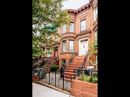 Elite Home Design Brooklyn Ny by 563 47th St In Sunset Park Brooklyn Streeteasy