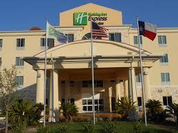 Comfort Inn And Suites Houston Holiday Inn Express U0026 Suites Houston Northwest Brookhollow Hotel