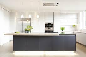 unique cabinet hardware ideas 11 best of kitchen cabinet hardware ideas harmony house blog