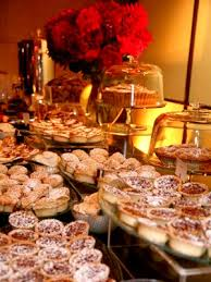 78 best pie buffet images on pinterest desserts recipes and