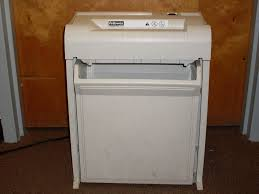 Home Paper Shredders by Paper Shredders Government Auctions Blog Governmentauctions Org R