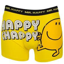 mr mr single boxer shorts mens mens