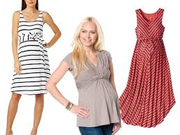 pregnancy clothes what s the advantage of nursing clothes and maternity clothing