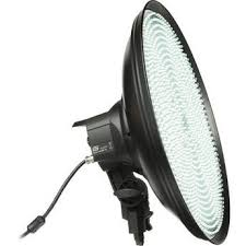 led studio lighting kit led studio lights archives retelgy limited ghana