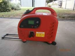 generator 2kva gumtree australia free local classifieds