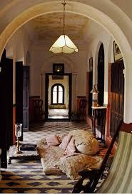 memories are made of muzaffir ali inside outside magazine