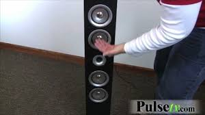 craig home theater system digitower speaker system by takashi youtube