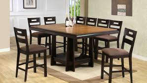 handmade dining room tables dining room valuable solid wood dining table diy praiseworthy