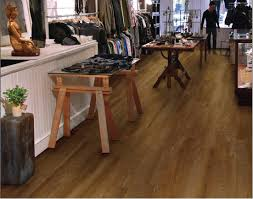 Pictures Of Allure Flooring by Allure Locking Flooring Flooring Designs