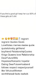 Relationship Meme Quotes - 25 best memes about relationship meme quotes relationship