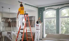 interior home paint interior painting home painting certapro painters