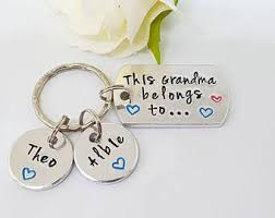 grandmother gift grandmother gifts etsy