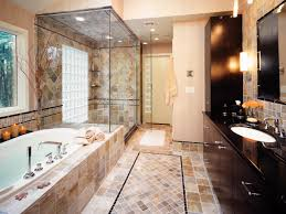 Small Bathroom Design Plans Bathroom Captivating Small Master Bathroom Ideas Master Bathroom
