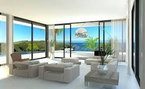 Elegant Sweet Home Design pany Free Image Gallery Nice Ideas