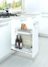 meuble cuisine melamine blanc meuble cuisine melamine blanc melamine logo porte meuble cuisine