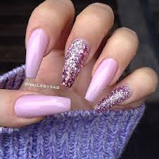 625 best n a i l s images on pinterest coffin nails acrylic
