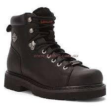 s shoes boots nz harley davidson clothing shoes s and s fashion