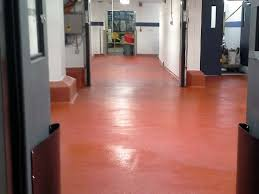 28 best polyurethane cement flooring images on