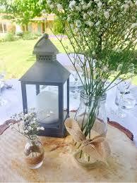mariage clã en décoration de votre mariage clé en enjoy evènements
