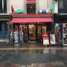 bureau de change chatelet tabac pmu loto tobacco shops 25 rue de la reynie châtelet les