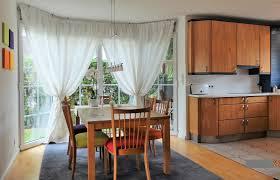 Immobilien Kaufen Von Privat Verkauft Viel Leben Bis In Die Spitze Haus In Glinde Verkauf