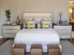 Blue And Gray Bedroom Bedrooms Beach Bedroom Furniture Ideas Light Blue Bedroom