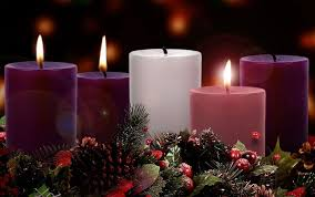 advent candles candles in an advent of darkness