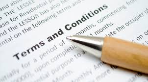 Terms Conditions What Are The Terms And Conditions To Perform An Umrah For