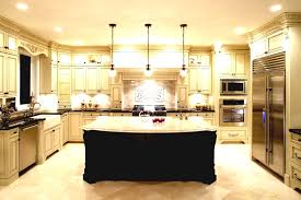 small u shaped kitchen with island enjoyable u shaped kitchen with island ideas untertop material small