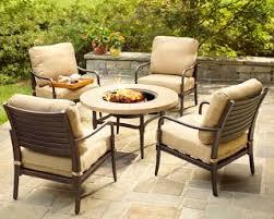 hton bay patio furniture bentyl us bentyl us