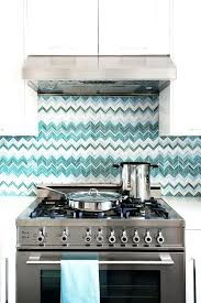 creative kitchen backsplash 12 creative kitchen tile backsplash ideas design milk for small