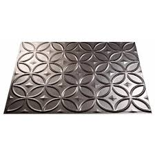 Decorative Thermoplastic Panels Amazon Com Thermoplastic Decorative Backsplash Panel Home
