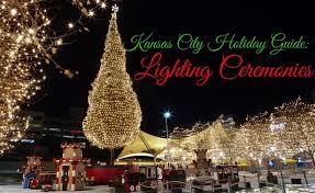 zona rosa tree lighting kansas city s holiday lighting ceremonies all about kansas city