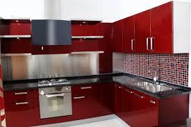 stainless steel kitchen ideas home design 89 awesome stainless steel kitchen cabinets
