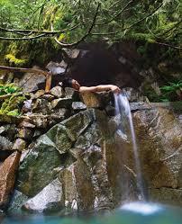 hidden springs near seattle travel u0026 getaways seattle met