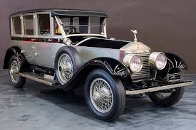roll royce australia a collection of rare cars are up for auction in australia here