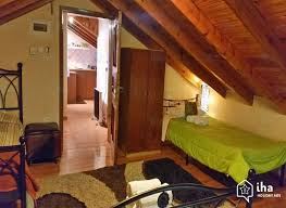 la chambre ville chambres d hôtes à nauplie iha 53124