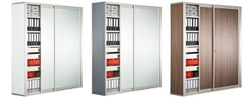 Cabinets For Office Storage Office Cabinet Bruynzeel Storage Systems Ltd