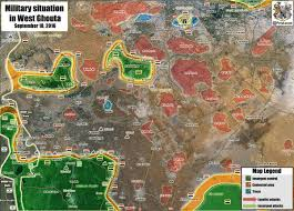 Maps Syria by Maps Sg Syria General