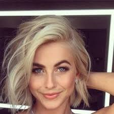 what kind of hairstyle does julienne huff have in safe haven 29 times birthday girl julianne hough nailed the short do